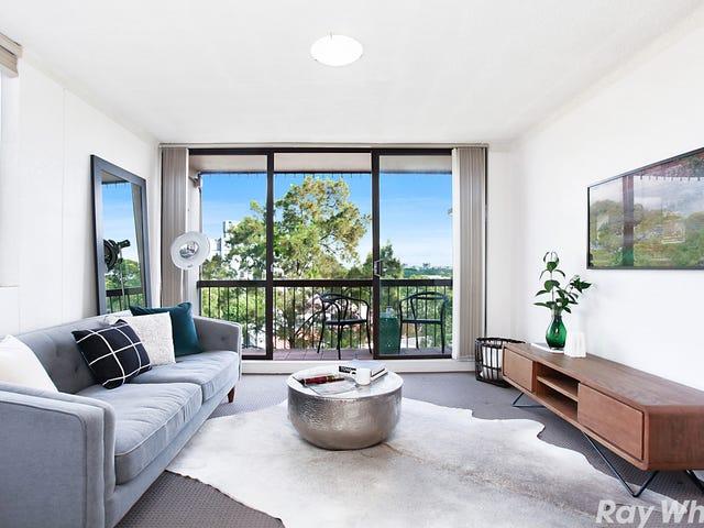 59/77-83 Cook Road, Centennial Park, NSW 2021