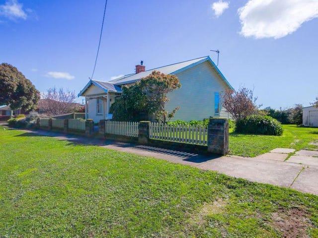 16 Nicholls Street, Devonport, Tas 7310