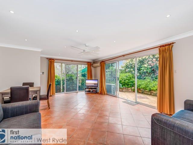 1/12 Small Street, Putney, NSW 2112