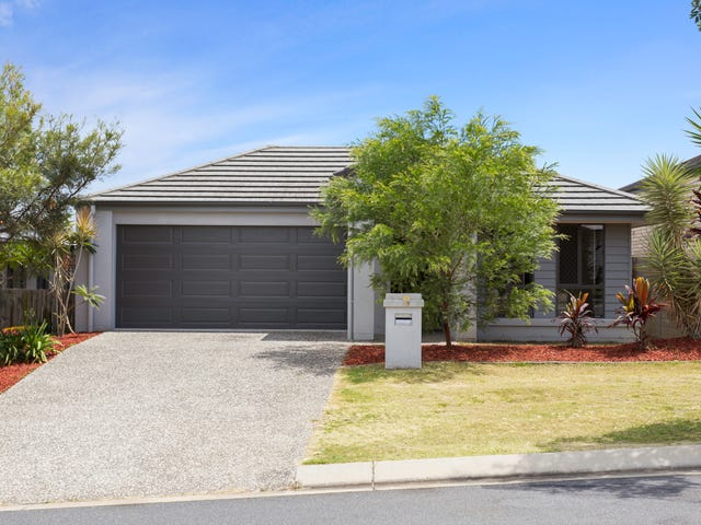 27 Arnaldo Ave, Augustine Heights, Qld 4300