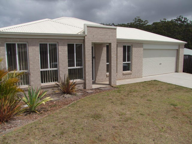 6 Round Oak Close, Port Macquarie, NSW 2444