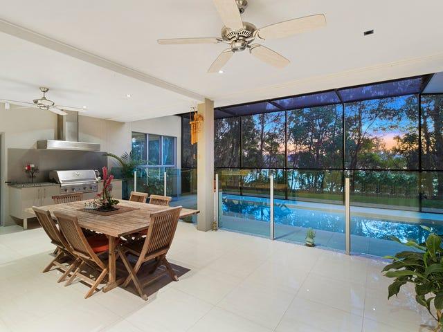 3 Fairmont Court, Banora Point, NSW 2486