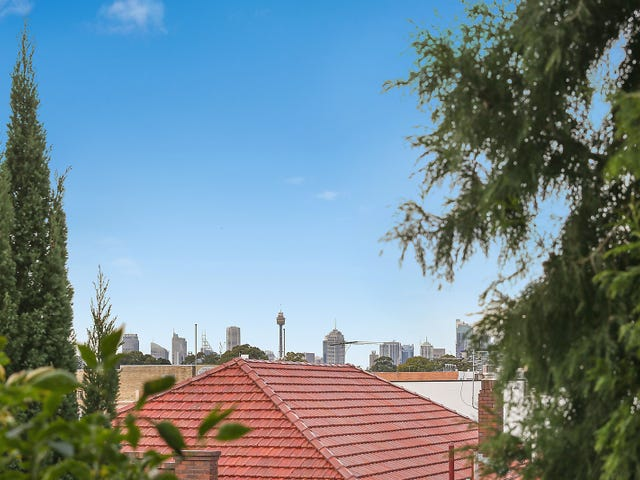 214/1 Phillip Street, Petersham, NSW 2049