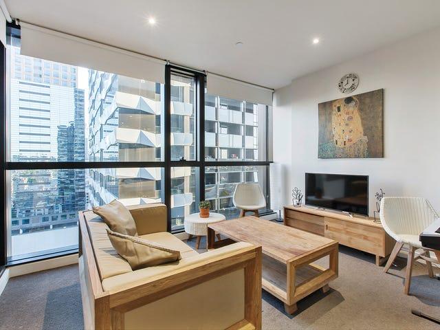 1810/155 Franklin Street, Melbourne, Vic 3000