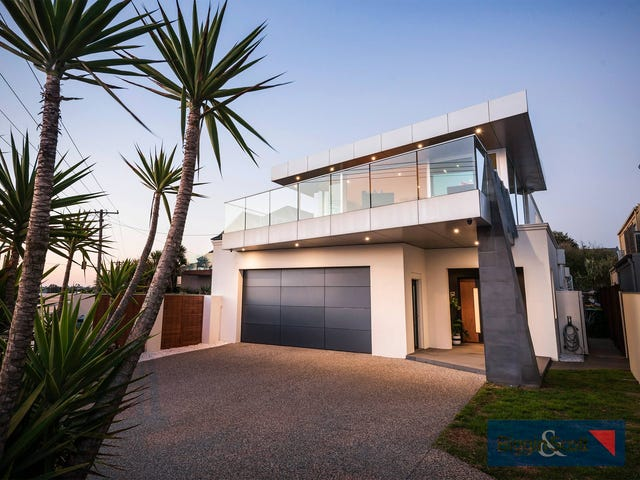 155 Beach Road, Parkdale, Vic 3195