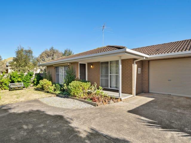 2/424 Ryrie Street, Geelong, Vic 3220