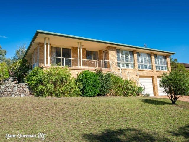 15 Bonito Street, Corlette, NSW 2315