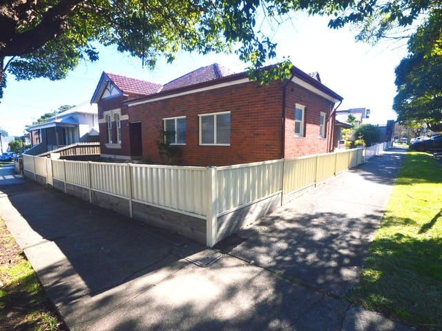 2/137 Lilyfield Road, Lilyfield, NSW 2040