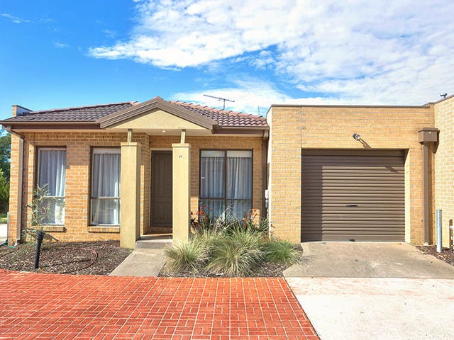 21/28 Potts Road, Langwarrin, Vic 3910
