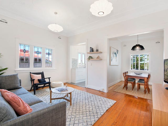 23 Norton Street, Kingsford, NSW 2032