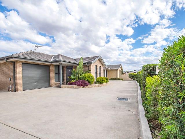 3/11 Kennedy Close, Muswellbrook, NSW 2333
