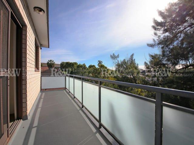 7/37-41 Harnett Avenue, Marrickville, NSW 2204