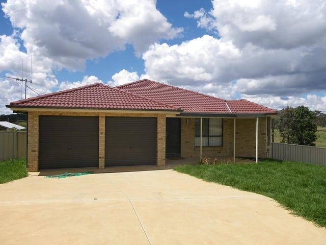 6 Hughes Street, Orange, NSW 2800