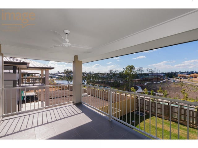 36 Magnetic Drive, Springfield Lakes, Qld 4300