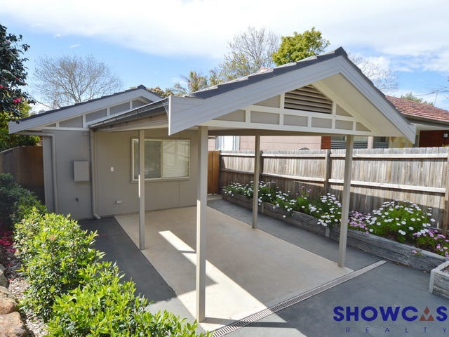 19A Coverdale St, Carlingford, NSW 2118