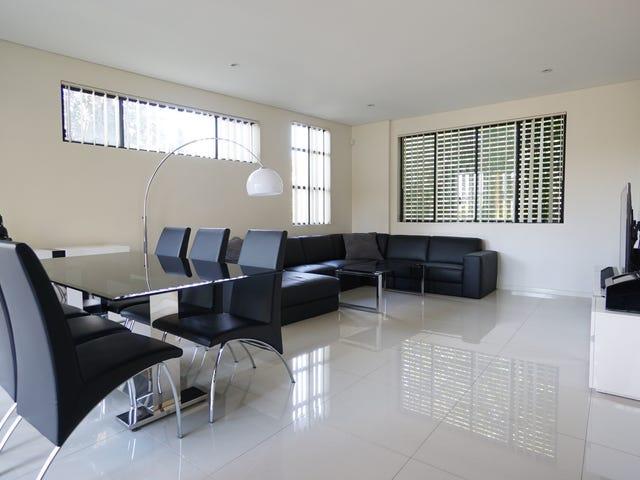2/34 Isabella Street, North Parramatta, NSW 2151