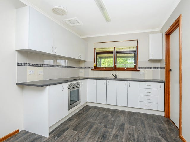 13 Inverness Avenue, Morphett Vale, SA 5162
