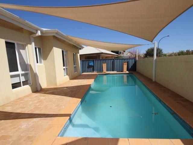 139 Cromwell Drive, Desert Springs, NT 0870