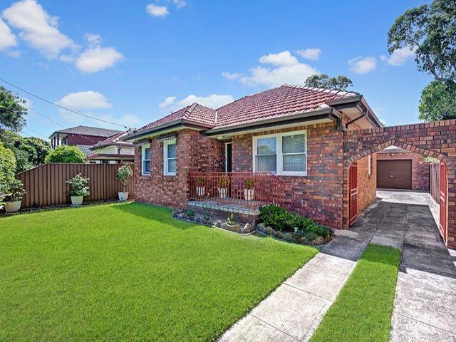 46 Wilson Street, Botany, NSW 2019