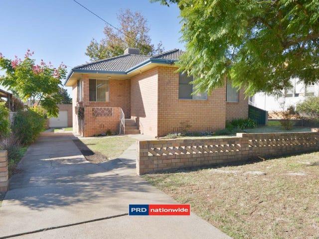 33 Croydon Avenue, Tamworth, NSW 2340