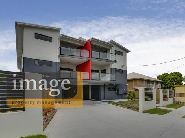 10/271 Melton Rd, Northgate, Qld 4013