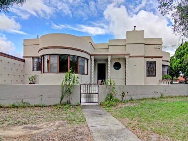 379 Bunnerong Road, Maroubra, NSW 2035
