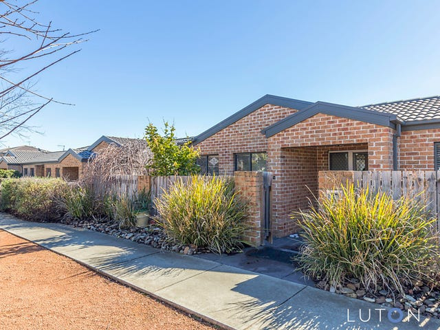 287 Anthony Rolfe  Avenue, Gungahlin, ACT 2912