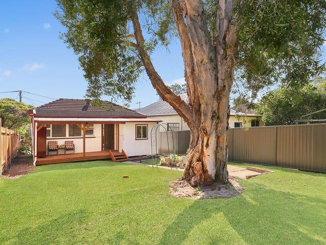 8 Mary Street, Jannali, NSW 2226