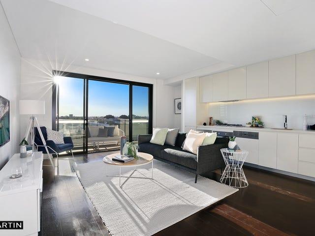405/39-47 Mentmore Avenue, Rosebery, NSW 2018