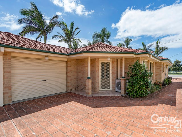 1/7 Gosford Avenue, The Entrance, NSW 2261