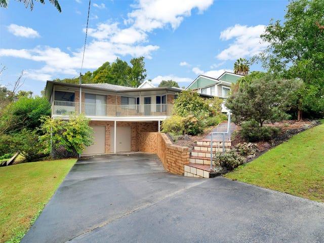 9 Salen Street, Maclean, NSW 2463