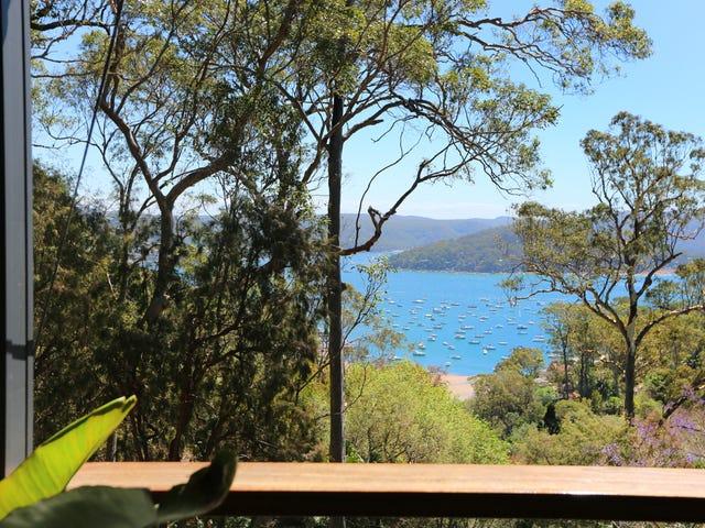 4 Joanne Place, Bilgola Plateau, NSW 2107