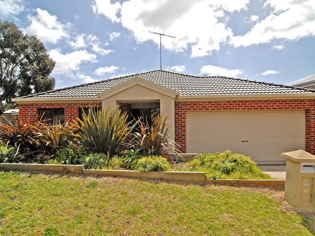 10 Glengarry Court, Drysdale, Vic 3222