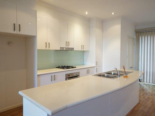 8/14-16 Bowden Street, North Parramatta, NSW 2151