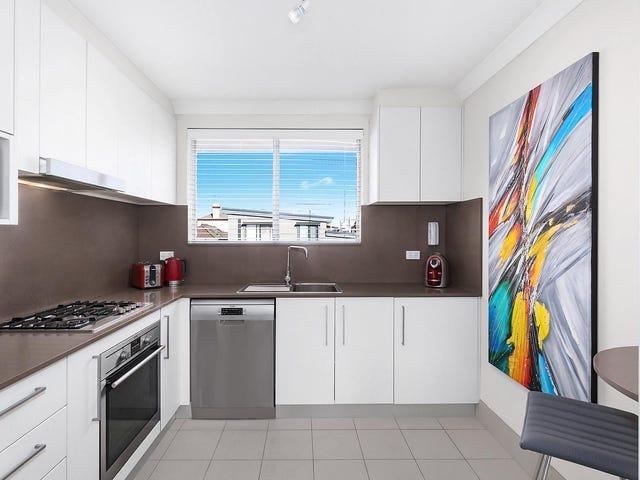 6/154 Flood Street, Leichhardt, NSW 2040