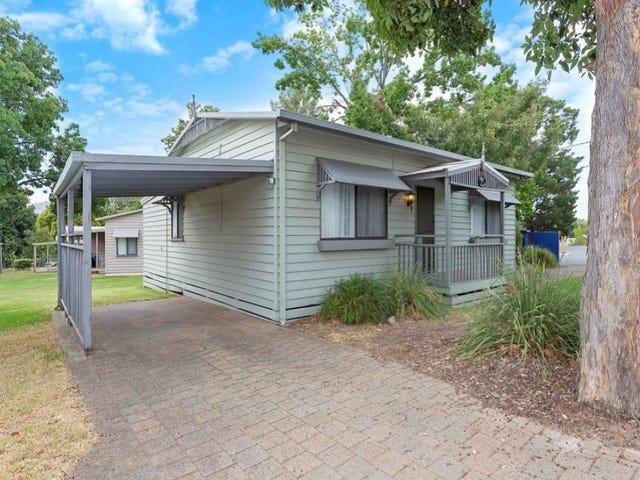 19/24 Brush Box Street, Lake Hume Village, Albury, NSW 2640