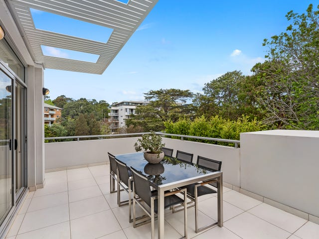 44/6-8 Drovers Way, Lindfield, NSW 2070