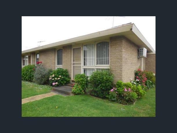 5/22 KONRADS CRESCANT, Highton, Vic 3216