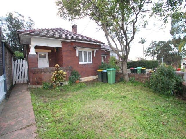 8 Junction Street, Gladesville, NSW 2111