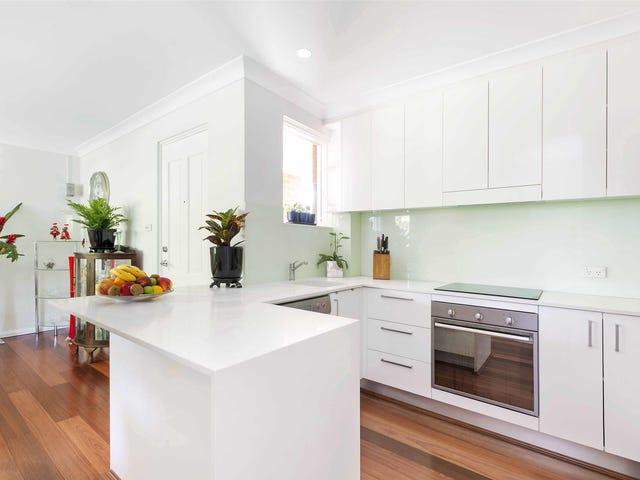 12/1 Hawkesbury Avenue, Dee Why, NSW 2099