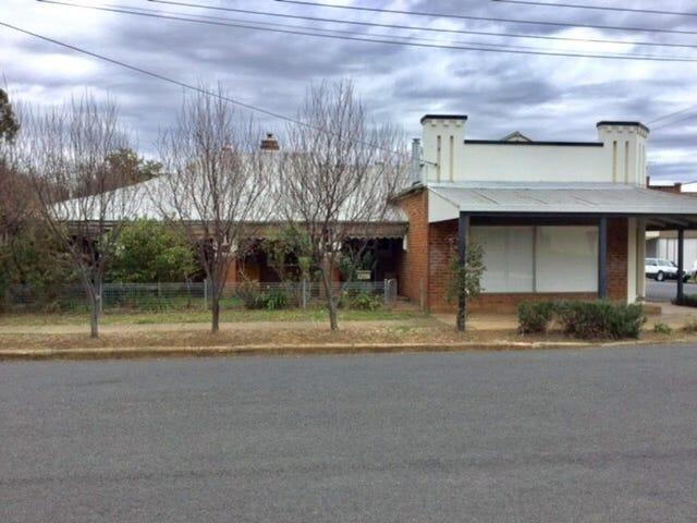21 Ryall Street, Canowindra, NSW 2804
