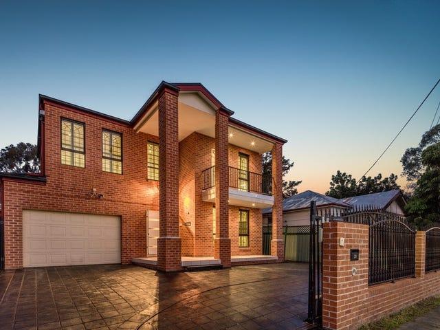 31 Illalong Street, Granville, NSW 2142