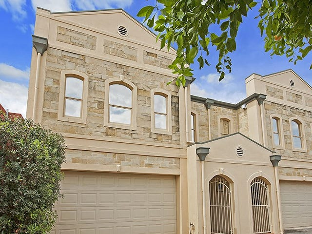 3/58 George Street, Norwood, SA 5067