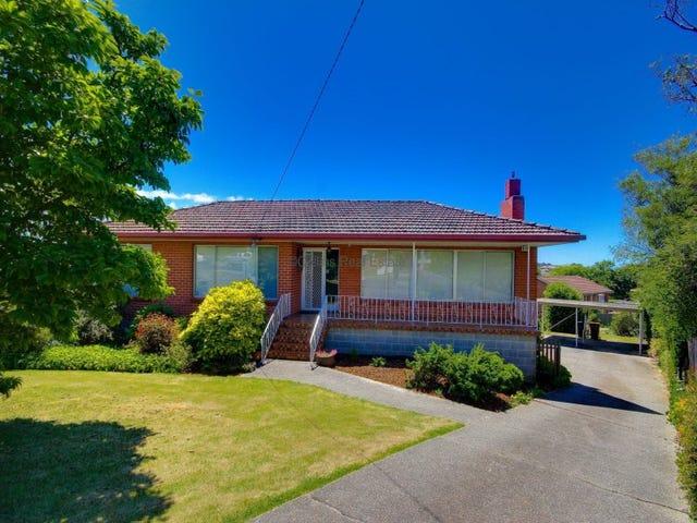 44 Middle Road, Devonport, Tas 7310
