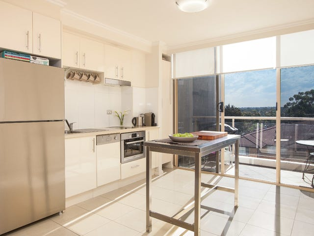 142/352 Kingsway, Caringbah, NSW 2229