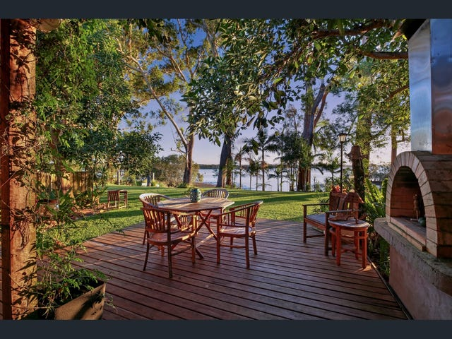 111 Riverside Drive, Port Macquarie, NSW 2444