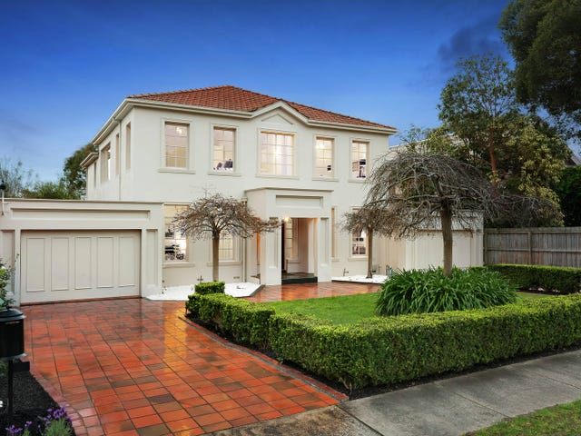 14 Corhampton Road, Balwyn North, Vic 3104