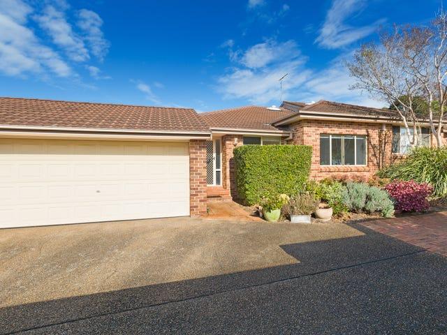 2/21-23 Nullaburra Road, Caringbah, NSW 2229