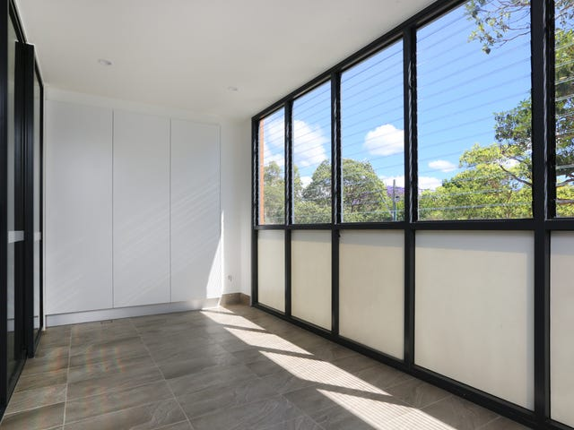 115/23-29 Pacific Parade, Dee Why, NSW 2099