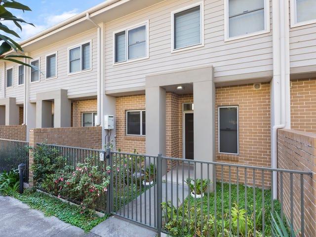 11/27-29 Durbar Avenue, Kirrawee, NSW 2232
